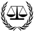 Craig & Quinn Law Group, LLC